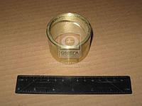 Втулка шестерни вала промежуточного КПП (1198) МТЗ бронза (Производство г.Ровно) 70-1701402
