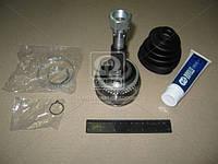 ШРУС с пыльником OPEL (Производство Ruville) 75305S