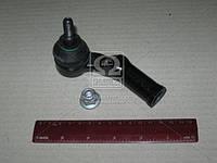 Наконечник тяги рулевой FORD, VOLVO (Производство TRW) JTE1107