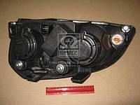 Фара правый CHEV LACETTI SDN VAN (Производство TEMPEST) 20-A5450015B3