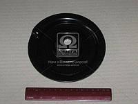 Чашка пружины ВАЗ 2110 верхняя (Производство АвтоВАЗ) 21100-290276000