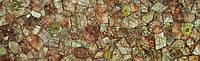 Red-Feldspath, отделка интерьера натуральным камнем