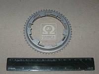 Синхронизатор ГАЗЕЛЬ БИЗНЕС в сборе HOERBIGER (производство ГАЗ) RD00308121