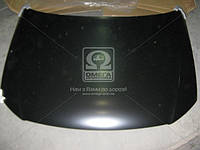 Капот VW PASSAT B6 05- (Производство TEMPEST) 0510610280