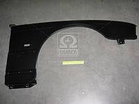 Крыло переднее правое BMW 5 E34 (Производство TEMPEST) 0140088310