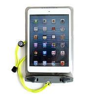 Средний чехол для планшетов (мини iPad) Aquapac Whanganui