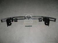 Шина бампера передний SUZUKI VITARA 05- (Производство TEMPEST) 0480539940