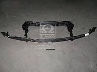 Панель передний TOY CAMRY 06- (Производство TEMPEST) 0490550200