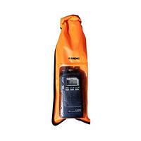 Чехол  для рации Aquapac Stormproof VHF