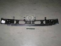 Шина бампера передний DW MATIZ 01- (Производство TEMPEST) 0200141940