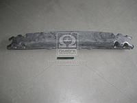 Шина бампера передний CHEV LACETTI SDN/HB (Производство TEMPEST) 0160110940