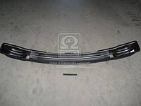 Шина бампера передний DACIA LOGAN -08 SDN (Производство TEMPEST) 0180132940