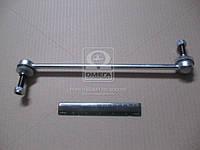 Тяга стабилизатора PEUGEOT, CITROEN (Производство Ruville) 916627