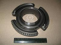 Конус синхронизатора КПП MB (пр-во CEI)