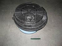 Фильтр воздушный MERCEDES ACTROS 93246E/AM465/4 (Производство WIX-Filtron) 93246E