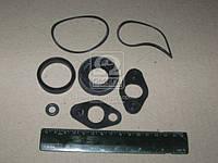 Рем комплект насоса ГУРа (5 наименований) (Производство Россия) 5320-3407000-10