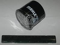 Фильтр масляный BIMOTA YB 11 (Производство Mahle) OC575