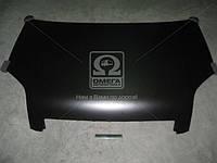 Капот F. FUSION 02-06 (Производство TEMPEST) 0230185280