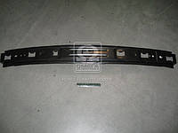 Шина бампера передний OP VECTRA A (Производство TEMPEST) 0380425940