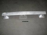 Шина бампера передний PEUG. 307 05- (Производство TEMPEST) 0390439940