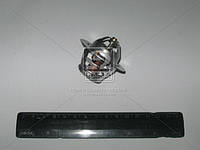 Термостат (Производство Vernet) TH5075.88