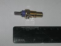 Датчик температуры охлаждающей жидкости (Производство Vernet) WS2516