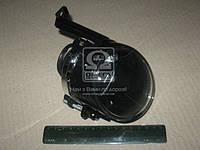 Фара противотуманная правый VW CADDY 04- (Производство TYC) 19-A443-01-9B