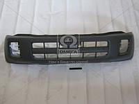 Бампер передний TOY RAV4 01- (Производство TEMPEST) 0490577900