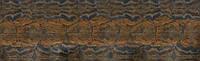 Полудрагоценный Tiger-Eye-Iron для отделки стен