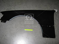 Крыло переднее левое MB 202 93-01 (Производство TEMPEST) 0350319311