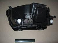 Фара левый AUDI A4 95-99 (Производство TYC) 20-5110-08-2B