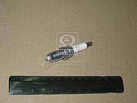 Свеча зажигания NISSAN TERRANO (Производство NGK) 4435_ZFR5E-11