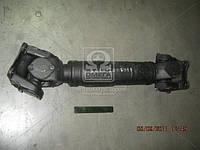 Вал карданный КАМАЗ 5410 моста средн. 5410-2205011-02