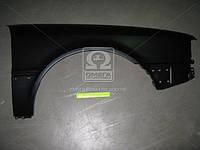 Крыло переднее правое AUDI 80 91-94 (Производство TEMPEST) 0130065310
