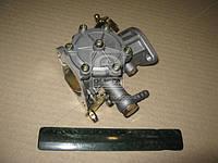 Карбюратор ПД (пуск. двигатель ) (Производство JOBs,Юбана) 11-1701011/387.521.0