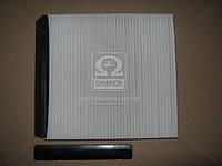 Фильтр салона RENAULT MEGANE K1097/WP6938 (Производство WIX-Filtron) WP6938