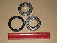 Подшипник ступицы FORD передний (Производство Complex) CX021
