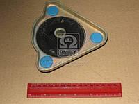 Опора амортизатора FORD передний ось (Производство Lemferder) 22120 01