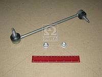 Тяга стабилизатора MB передний ось (Производство Lemferder) 25172 02