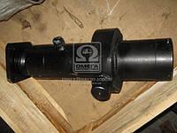 Гидроцилиндр (3-х штокового) КАМАЗ 55102 (старого образца.) (Производство Украина) 55102-8603010