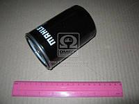 Фильтр масляный (Производство Knecht-Mahle) OC571