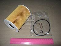 Фильтр масляный (Производство Knecht-Mahle) OX254D2