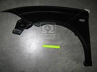Крыло переднее левое SEAT ALTEA 04- (Производство TEMPEST) 0440496311