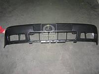 Бампер передний VW CADDY -04 (Производство TEMPEST) 0510593901