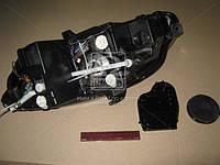 Фара правый SEAT LEON 05- (Производство TYC) 20-B209-05-2B