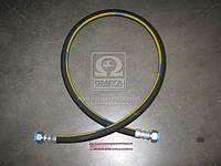 РВД 1810 Ключ 41 d-20 2SN (Производство Гидросила) Н.036.87.1810 2SN