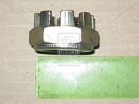 Гайка М24х1,5 кулака поворотного ГАЗ 53,3307 (Производство г.Чернигов) 292961-П8