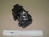 Катушка зажигания DACIA LOGAN 04-, RENAULT KANGOO 97- (RIDER) RD.1810880058