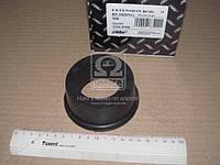 Втулка 97x54,5x40 тяги реакт. MB (RIDER)