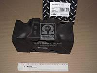 Подушка двигателя DAF (RIDER)
